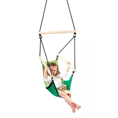 Amazonas Kid's Swinger Green slika 17