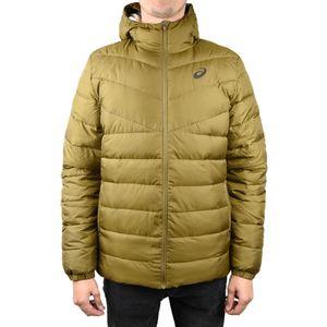 Muška jakna Asics Padded 2031a394-200