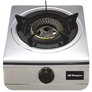 <html>Ako ste u potrazi za kućanskim aparatima za vaš dom po najboljim cijenama, ne propustite <b>plinsko kuhalo Obergozo FO-1700 1 kuhalo Nehrđajući čelik</b> i široki asortiman kvalitetnih malih kućanskih aparata!Boja: CrnaNehrđajući ČelikSnaga: 4300 WKomp...</html>
