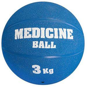 Medicinska Lopta 3 Kg