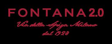 Fontana 2.0 logo