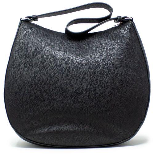 Armani exchange torba žene slika 3