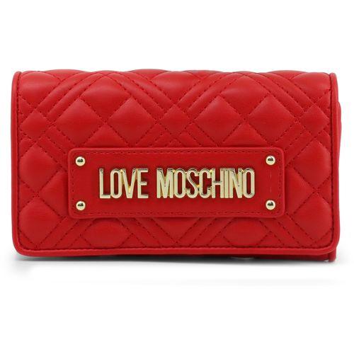 Love Moschino JC5603PP1CLA0 500 slika 1