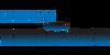 Philips Sonicare - Za Savršeno Čiste Zube | Web Shop Akcija