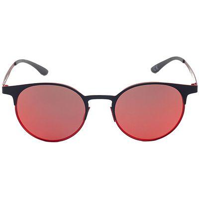 Ako želite imati najnovije <b>modne artikle i dodatke</b> i te finese su od iznimne važnosti za vaš imidž, nemojte propustiti <b>Uniseks sunčane naočale Adidas AOM000-009-053</b>! Pravite se važni s najboljim brendovima <b>sunčanih naočala</b>.Spol: Un...