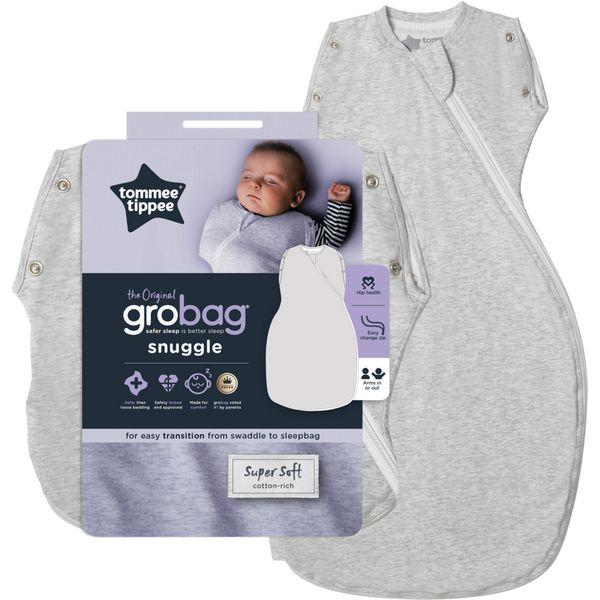 Pogodno za bebe od 3-9 mjeseci, 5-8 kg (60-71 cm)  0,2 Tog 24 ° C i više (ljetni praznici i toplotni valovi, vruće vrijeme i vrlo tople prostorije)