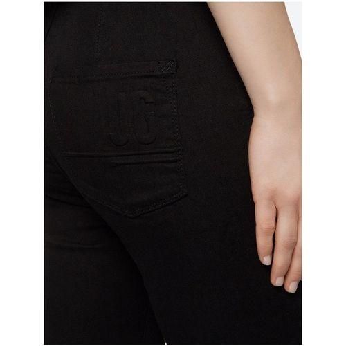 Jess Glynne x Bench jeans hlače slika 6