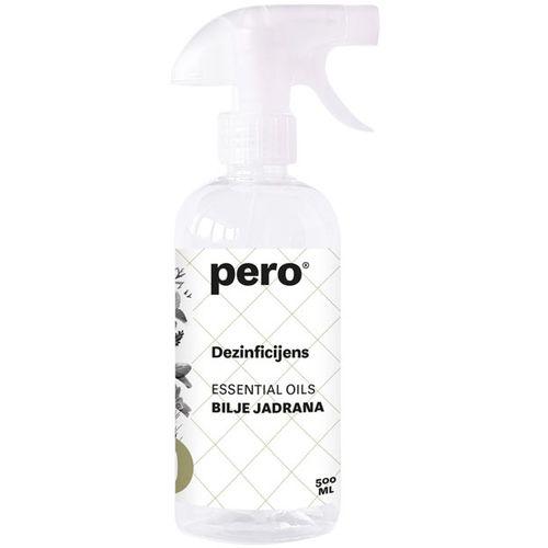 pero® Dezinficijens - Spray 500ml slika 1