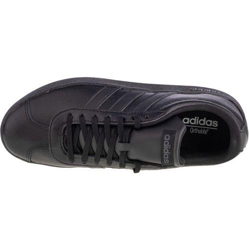 Adidas muške tenisice vl court 2.0 fw3774 slika 3