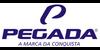 Pegada - Obuća za Siguran i Samouvjeren Korak