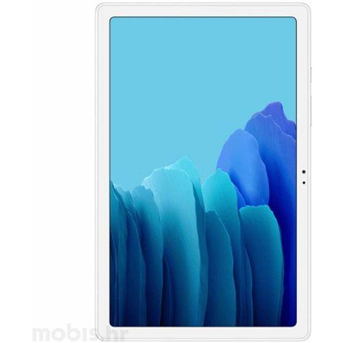 Samsung Galaxy TAB A7 WIFI 3/32GB  Srebrni slika 1