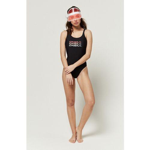 Ženski kupaći kostim O'Neill Logo Tripple  slika 1