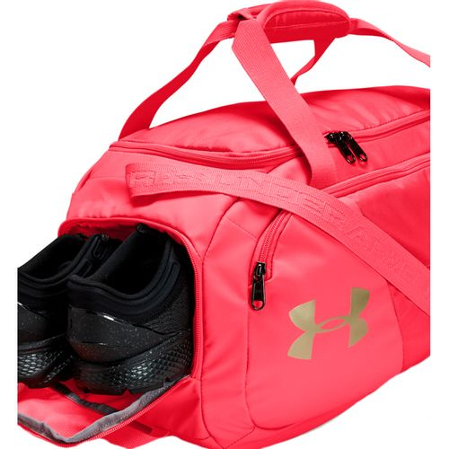 Sportska torba Under Armour Undeniable duffel 4.0 XS 1342655-628 slika 2