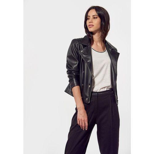 Ženska jakna Kaporal Low  slika 4