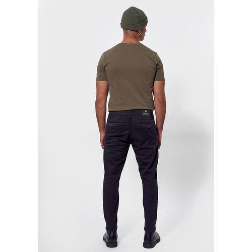 Muške hlače Kaporal Irwix jeans slika 5