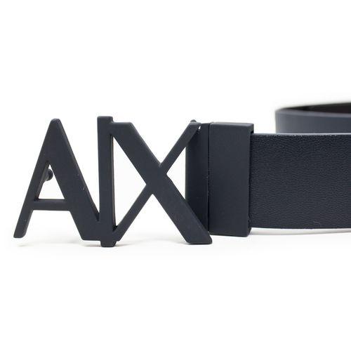 Muški remen Armani Exchange  slika 3