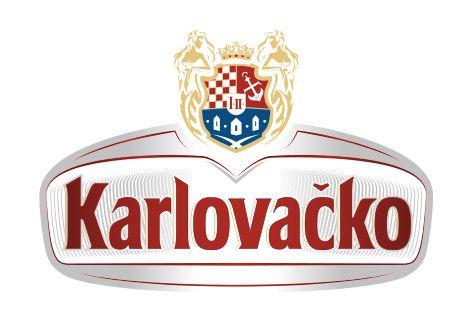 Karlovačko logo