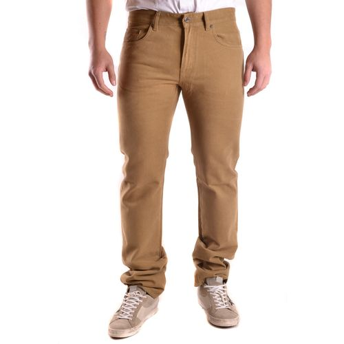 Gant jeans muškarci slika 1