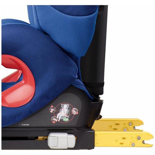 Maxi Cosi autosjedalica grupa 2-3 (15-36kg) Rodi XP fix -Electric Blue slika 2