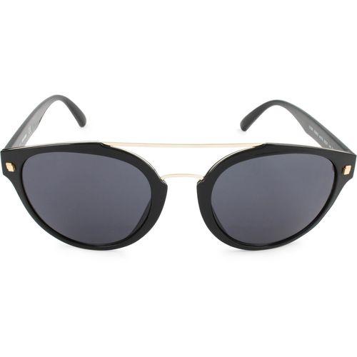 Uniseks sunčane naočale Dsquared2 DQ0255 01A slika 2