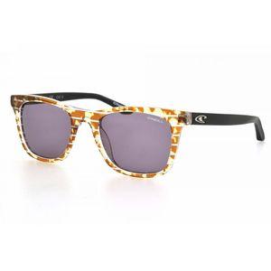 <p>O'Neill Shaka sunčane naočale<br>Uključena torbica za naočale od mikrovlakana<br>Polarizirana stakla<br>Fleksibilan okvir<br>Širina pojedinog stakla: 52mm<br>Dužina ručke: 140 mm</p>