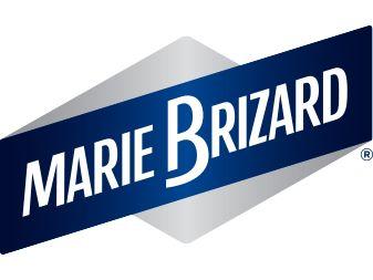 Marie Bizard logo