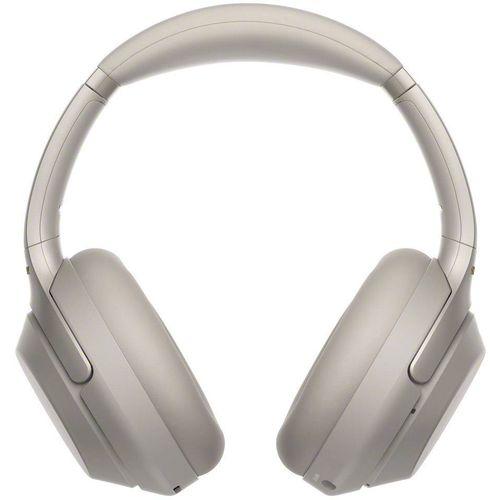 SONY WH1000MX3S.CE7 slušalice slika 1