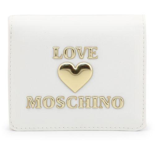 Love Moschino JC5625PP1CLF0 100 slika 1