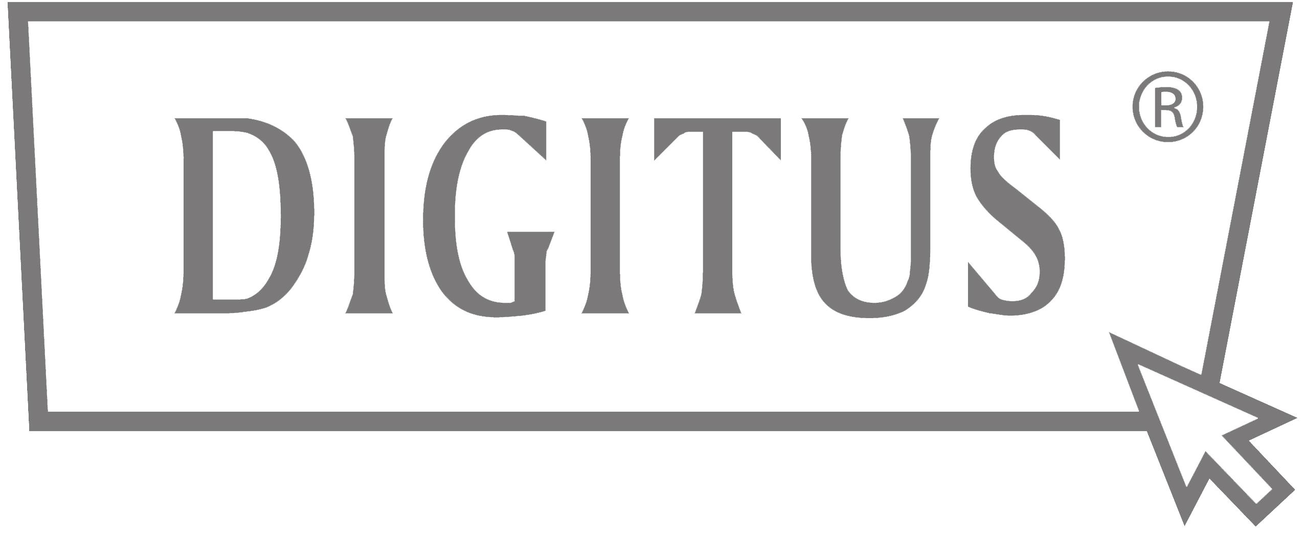Digitus logo