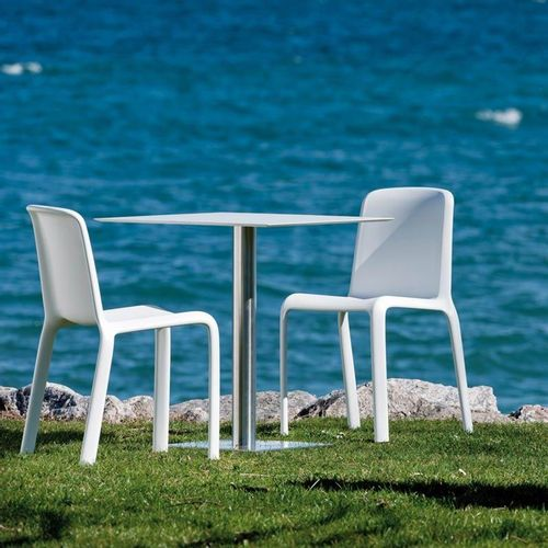 Dizajnerska stolica — by FIORAVANTI slika 31