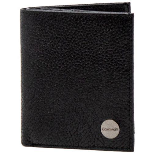 Calvin klein novčanik muškarci slika 1