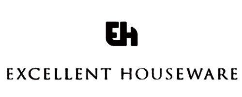 Excellent Houseware logo