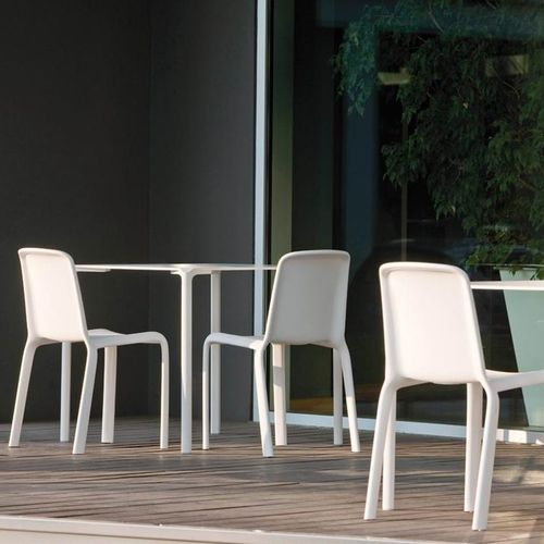Dizajnerska stolica — by FIORAVANTI slika 6