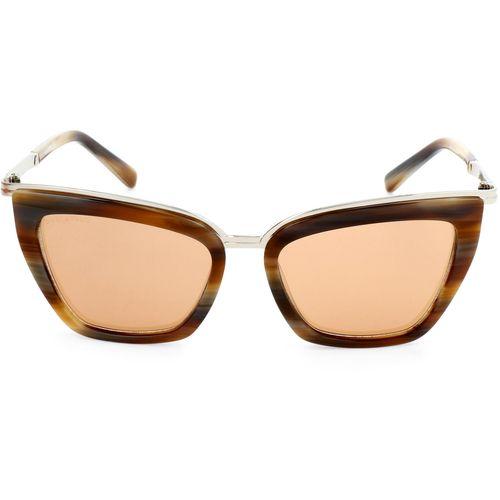 Ženske sunčane naočale Dsquared2 DQ0289 60E slika 2