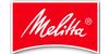 Melitta - aparati i filteri za kavu, mlijeko i kuhala za vodu / Web Shop ponuda
