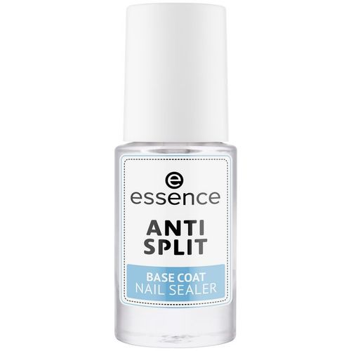 essence anti split bazni lak slika 1