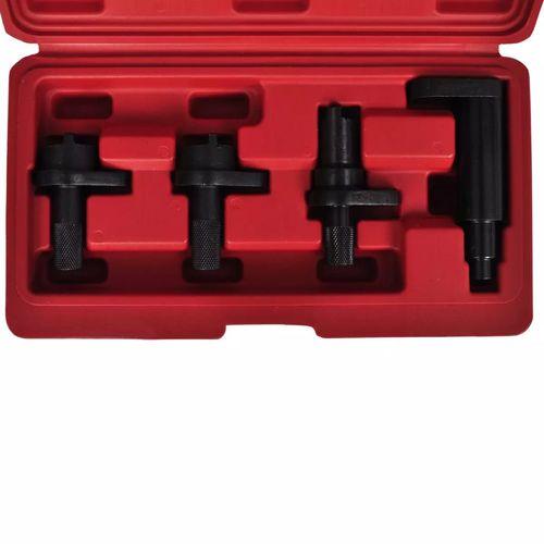 Alat za Podešavanje / Zaključavanje Benzinskih motora slika 15