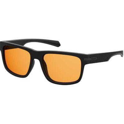 Polaroid Eyewear PLD2066/S