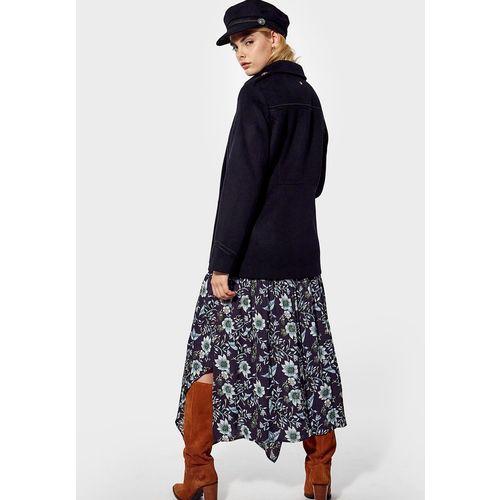 Ženski kaput Kaporal Lucie  slika 7