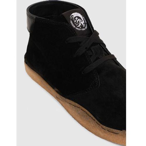 DIESEL Cipele-Čizme muške — Bazzar.hr