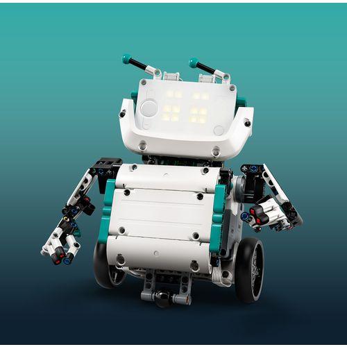 LEGO MINDSTORMS® Izumitelj robota - 51515 slika 10