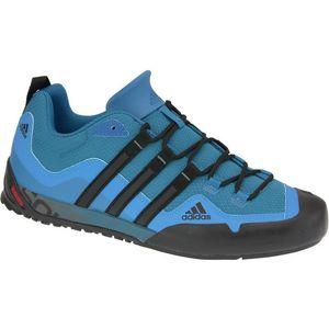 Muške tenisice Adidas Terrex Swift Solo D67033  Idealne za aktivnosti na otvorenom, planinarenje