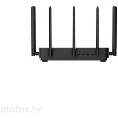 Xiaomi MI AIOT Router AC2350 slika 2