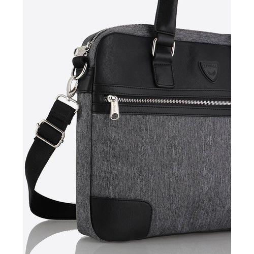 Muška torba Kaporal Lusor  slika 3