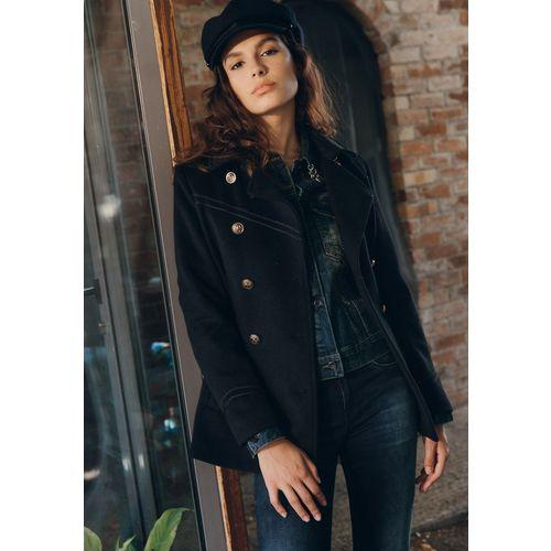 Ženski kaput Kaporal Lucie  slika 8