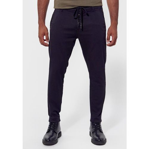 Muške hlače Kaporal Irwix jeans slika 1