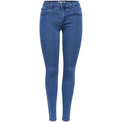 Ženske hlače Only  slika 1