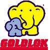 GOLDLOK logo