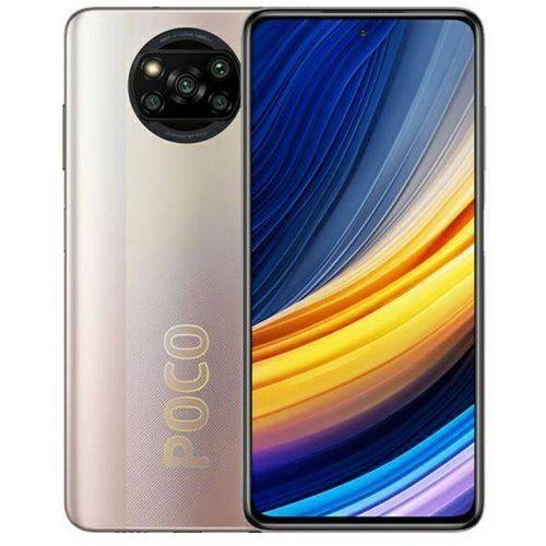 Xiaomi Poco X3 PRO, Metal Bronze 8+256GB slika 1