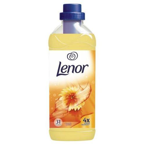 Lenor Summer Breeze omekšivač rublja 930ml slika 1
